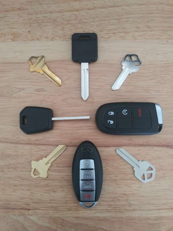 key-replacement-car-truck-suv